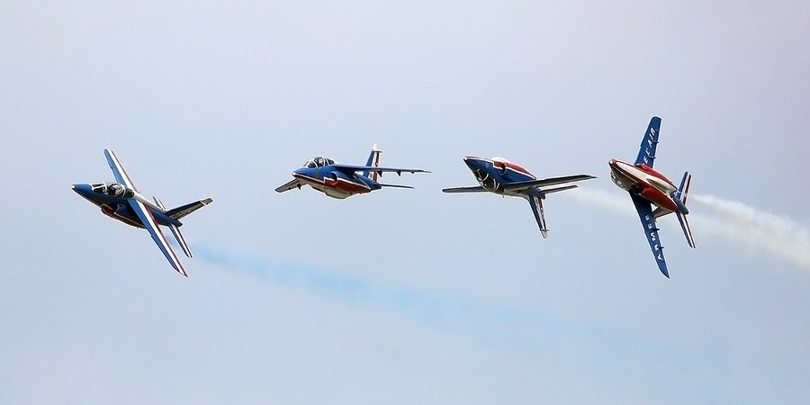 Air-Land-Sea-Photogrpahy-Surrey-Paul-Fitchett-Images-40
