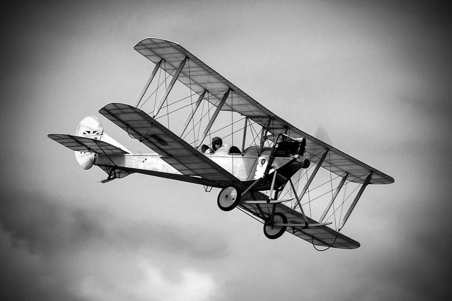 Air-Land-Sea-Photogrpahy-Surrey-Paul-Fitchett-Images-56