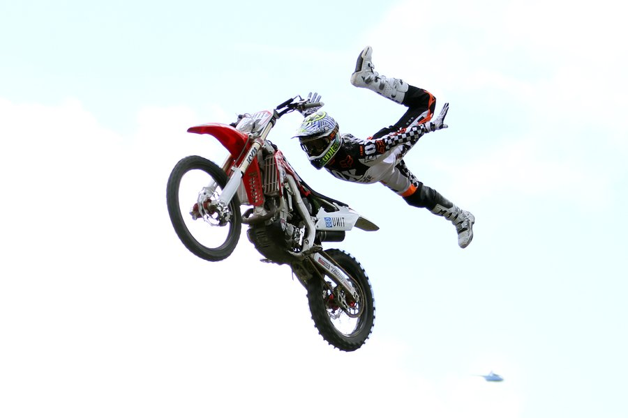 Bike-Photography-Air-Land-Sea-Paul-Fitchett-Images-8