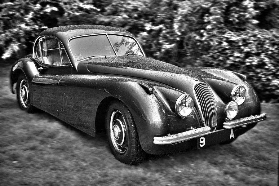 Car Photography Surrey Paul Fitchett Images 3