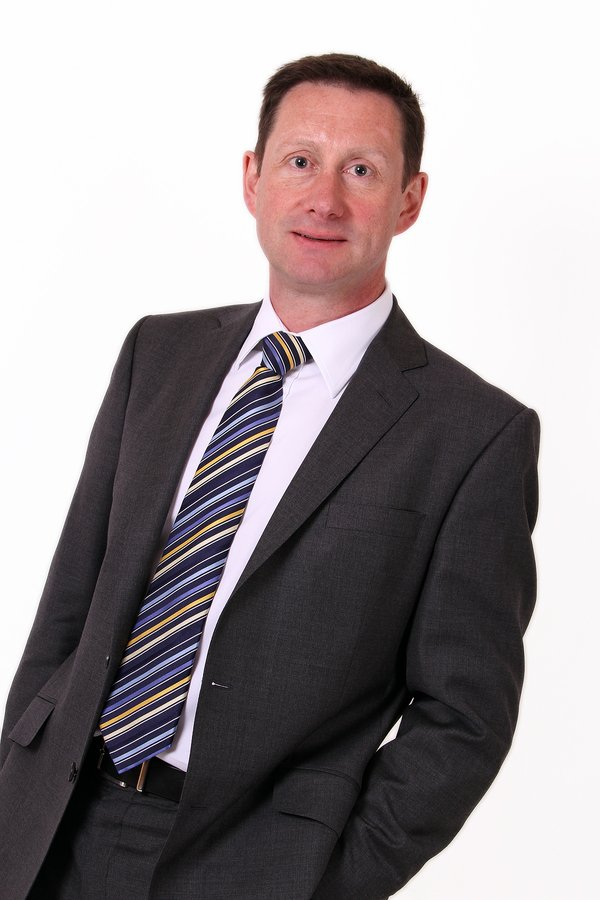 Corporate-Photography-Farham-Surrey-Paul-Fitchett-Images-1