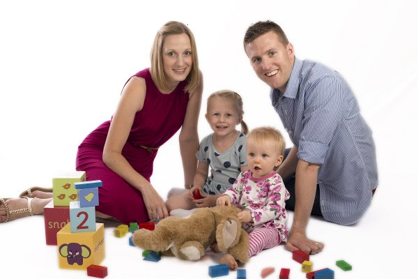 Portrait-Photography-Farnham-Surrey-Paul-Fitchett-Images-side-1