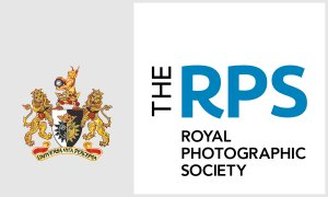 Member of the royal photographic society