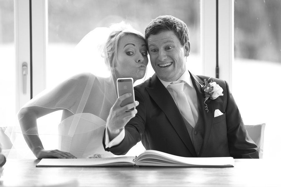 Wedding-Photographer-Surrey-Farnham-Paul-Fitchett-Images-1