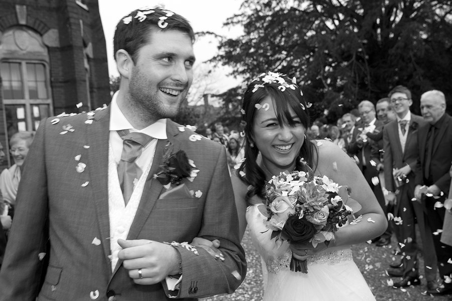 Wedding-Photographer-Surrey-Farnham-Paul-Fitchett-Images-10