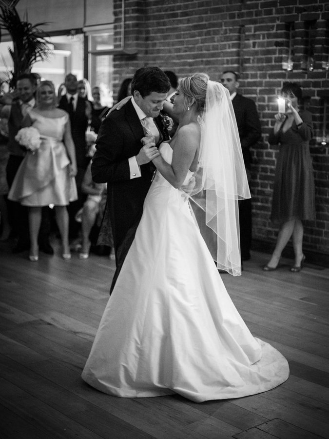 Wedding-Photographer-Surrey-Farnham-Paul-Fitchett-Images-6