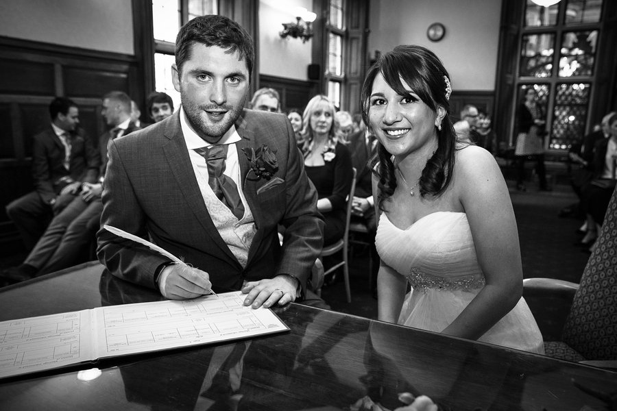 Wedding-Photographer-Surrey-Farnham-Paul-Fitchett-Images-7