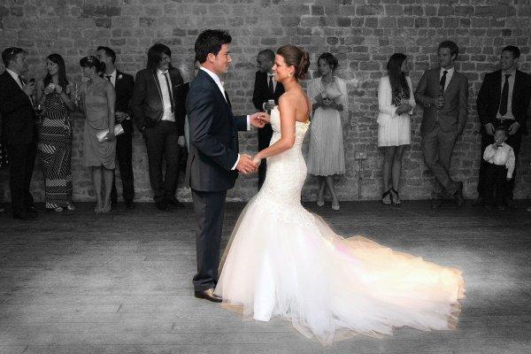 Wedding-Photographer-Surrey-Farnham-Paul-Fitchett-Images-side1